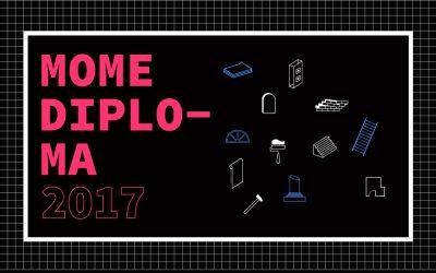 Mome_diploma_2017