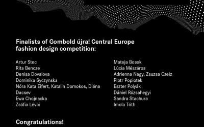 gombold_ujra_finalist